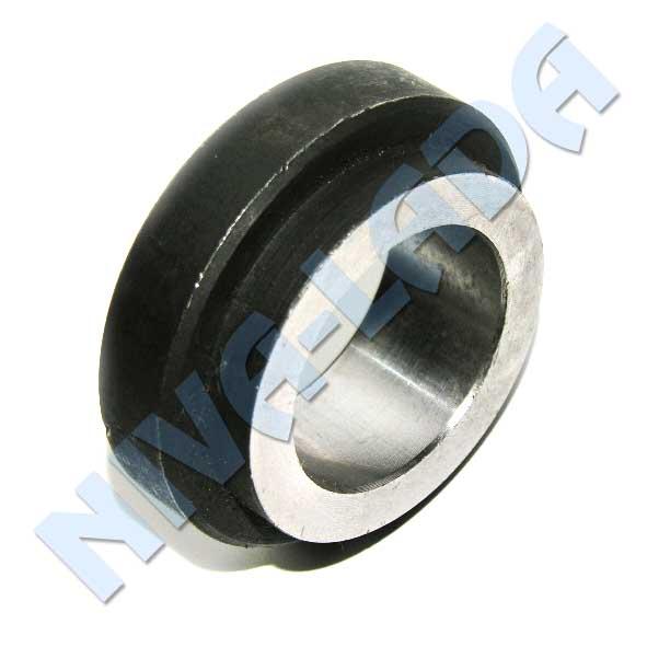 многих уплотнительное кольцо на полуось нива наоборот