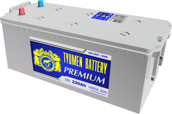 тюменская батарея лидер купить в челябинске предложениях рубрике